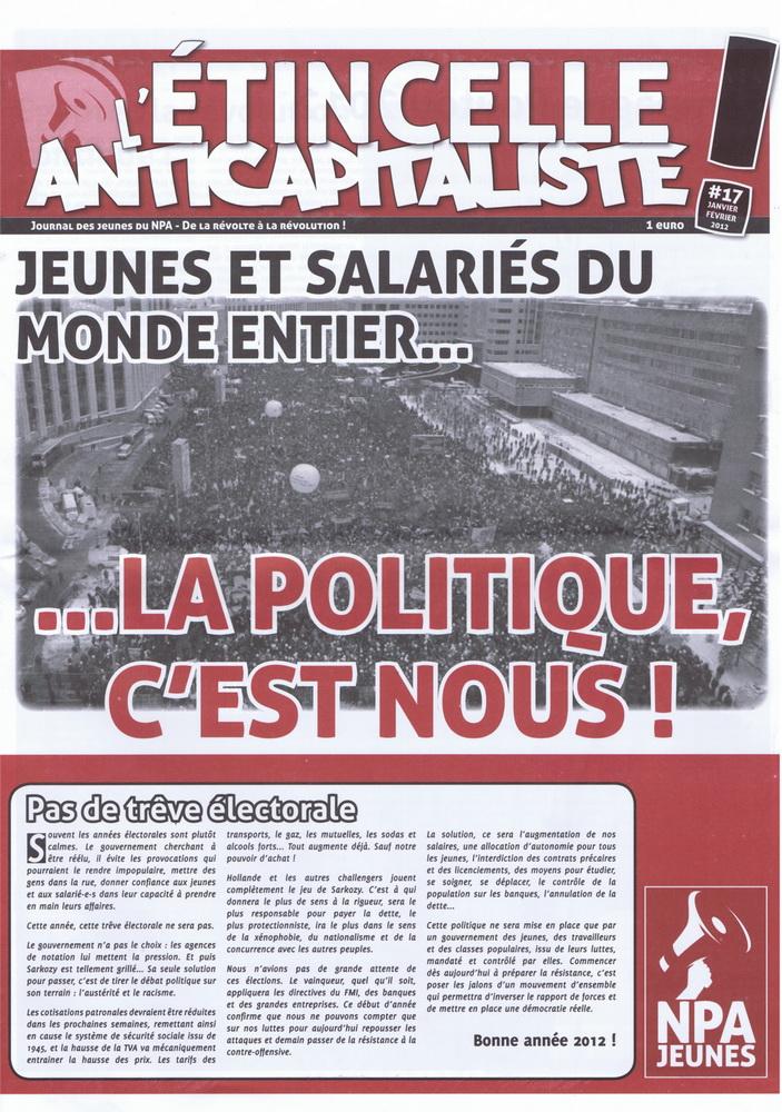 L_ETINCELLE_ANTICAPITALISTE_024_resize