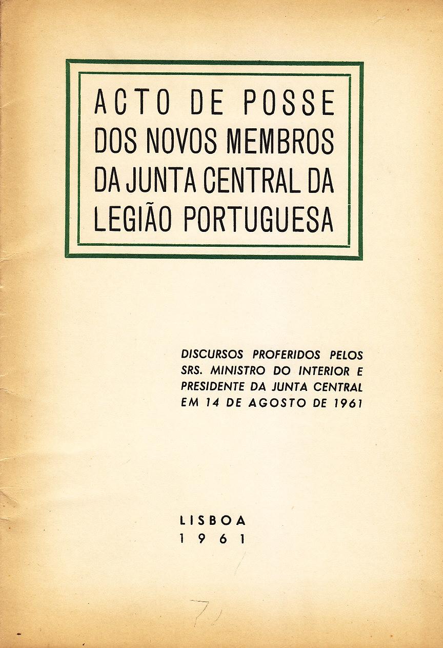 LP_1961
