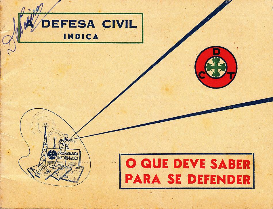 LP_DCT_defesa_0002