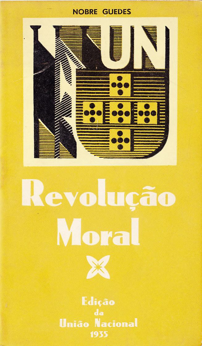 UN_Revolucao_Moral