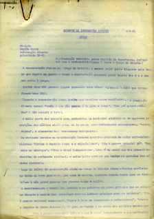 Copy of BOLETIMdeINFORMAÇAO_INTERNO_MAIO74___0002_RM
