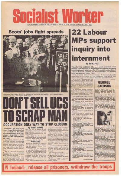 SOCIALIST_WORKER_28AUG71_BR