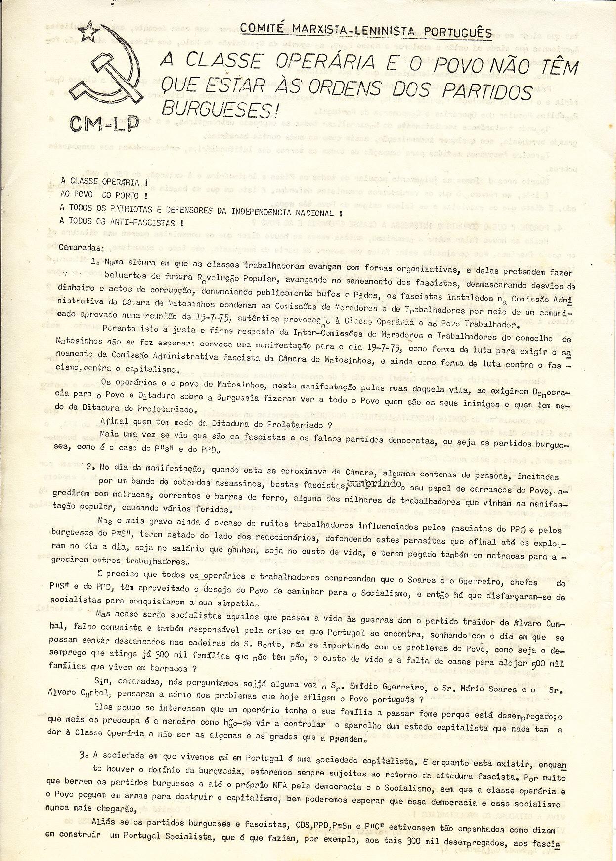 CMLP_Leca_22-7-1975_0001
