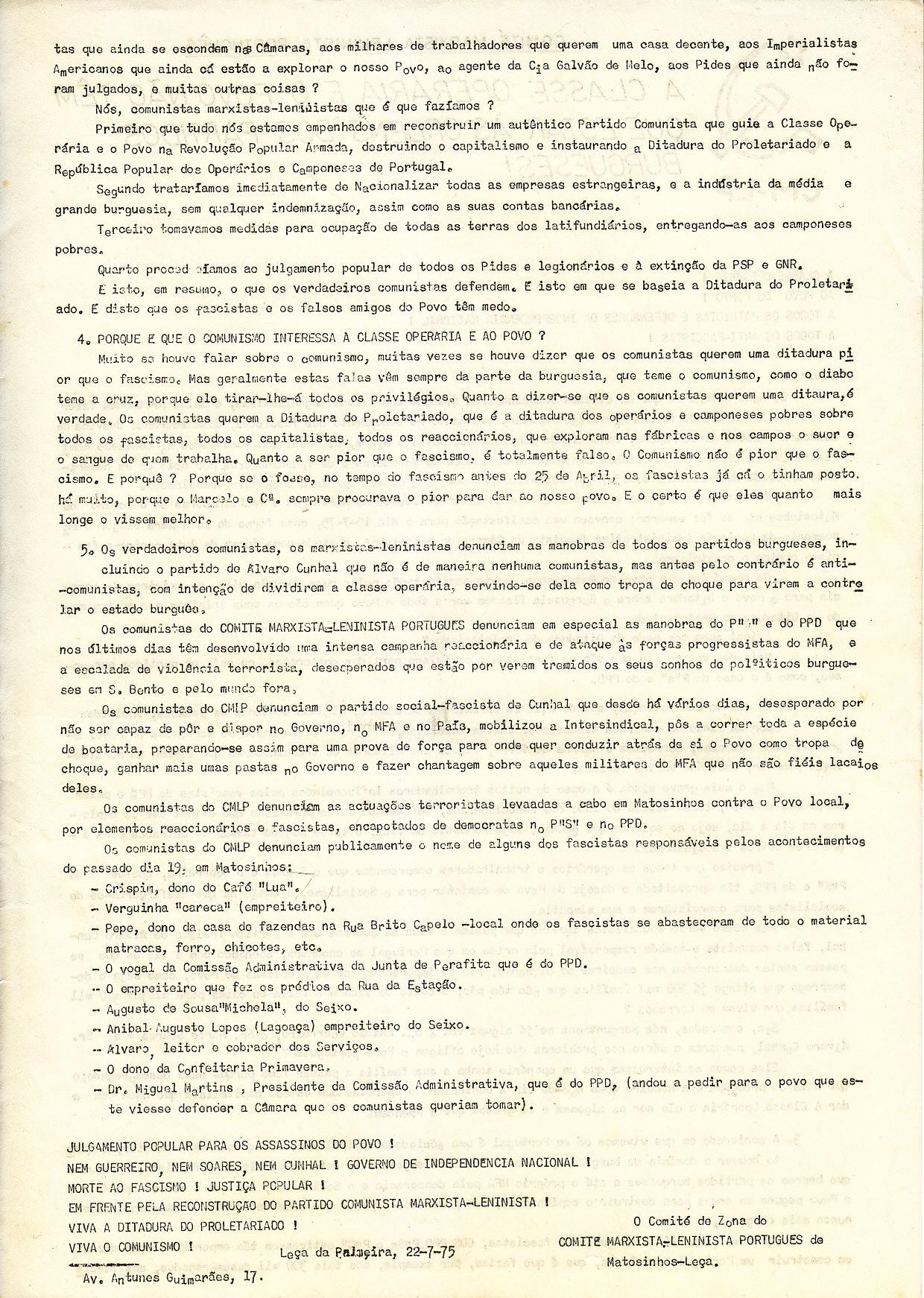 CMLP_Leca_22-7-1975_0002