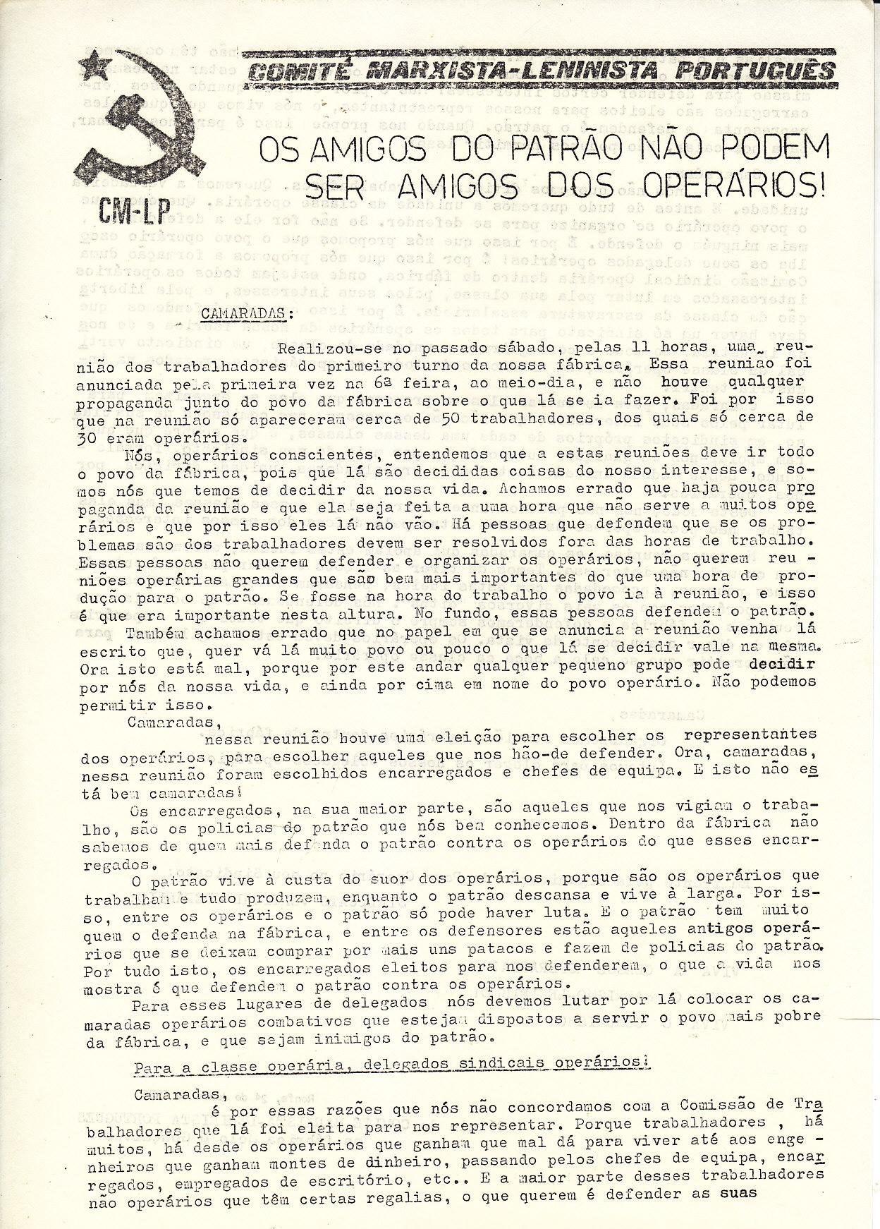 CMLP_Melo&Goncalves_24-6-1975_0001