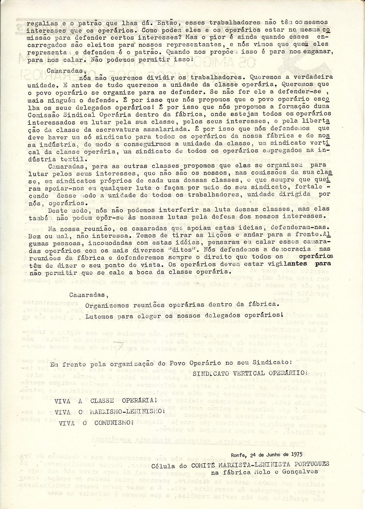 CMLP_Melo&Goncalves_24-6-1975_0002