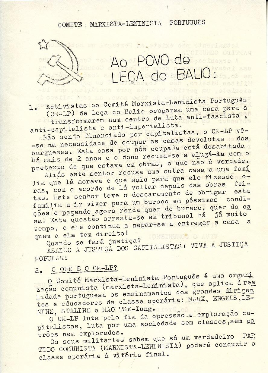 CMLP_Porto_22-6-1975_0001