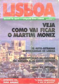 Mais_Lisboa