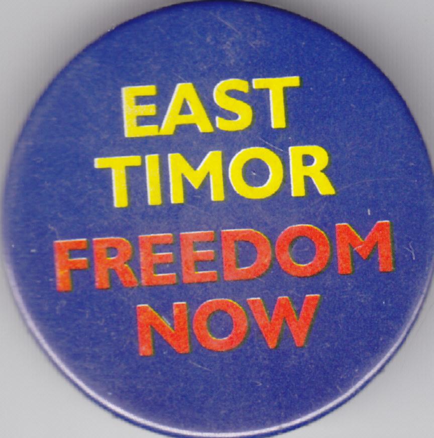 Timor_pin