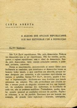 CARTA_ABERTA_0268_BR