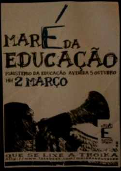 Mare_Educacao_cartaz