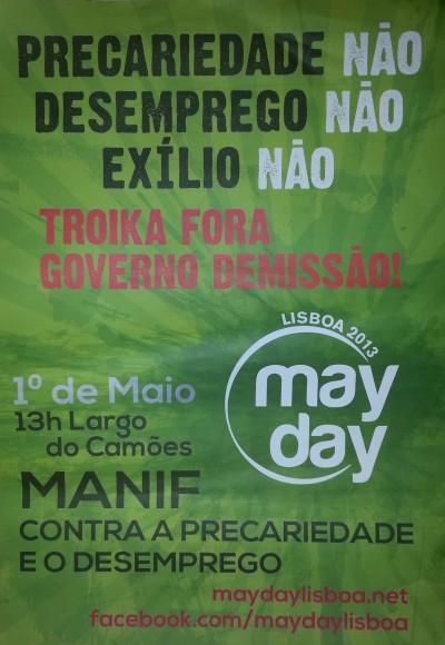 May_day_2013