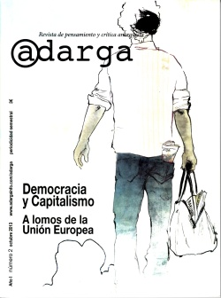 Adarga_2