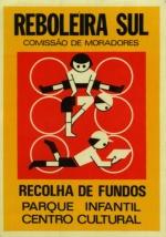 COM_MORADORES_REBOLEIRA_SUL_0002_BR