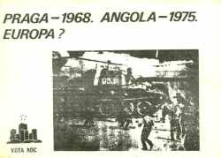 AOC_PRAGA68_ANGOLA75_BR