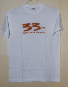 ZPP4288_BR