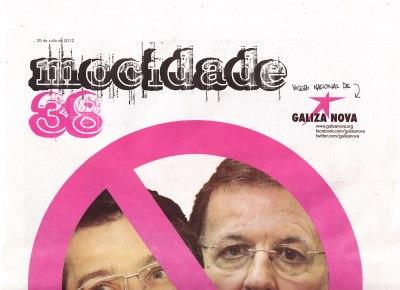 Galiza_Nova_Mocidade