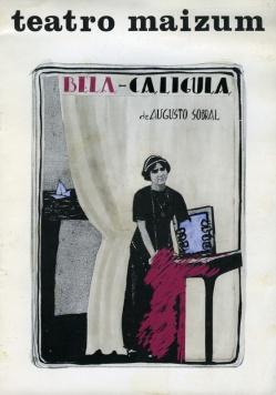 TEATRO_MAIZUM_BELA-CALIGULA_BR