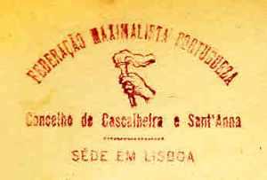 Copy of Sindicalismo_0002