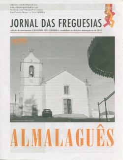 CPC_JORNALdasFREGUESIAS_ALMALAGUES_BR