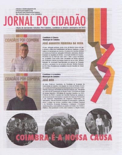CPC_JORNALdoCIDADAO_BR