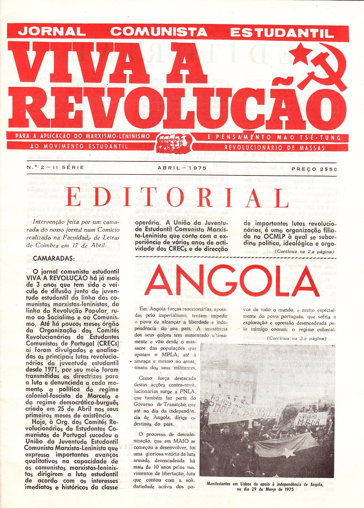 Viva_a_Revolucao_2