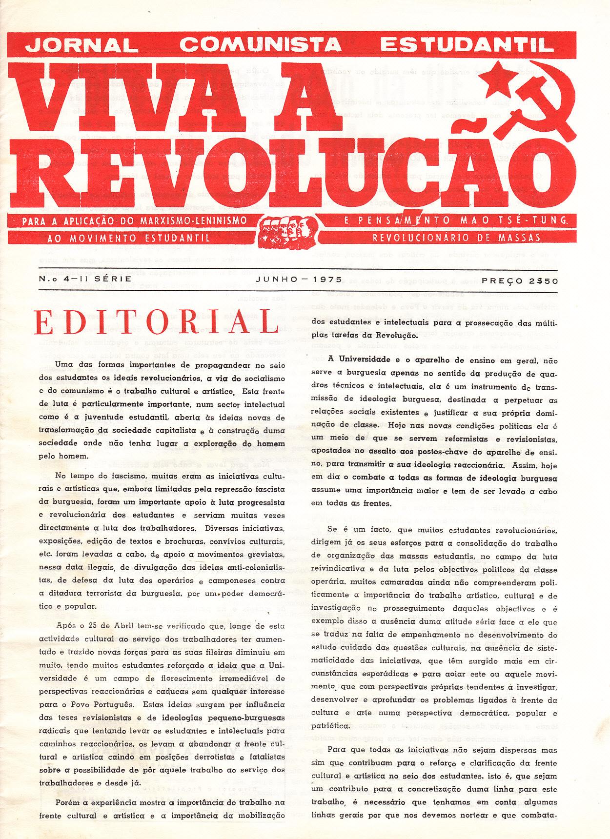 Viva_a_Revolucao_4