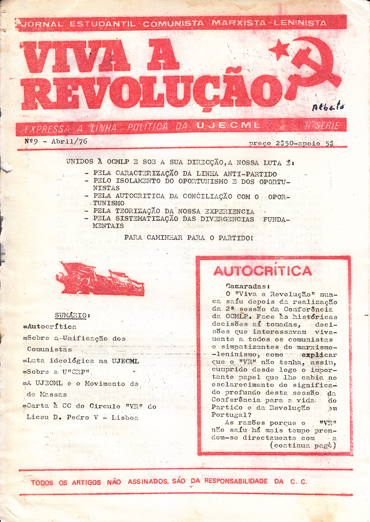 Viva_a_Revolucao_9