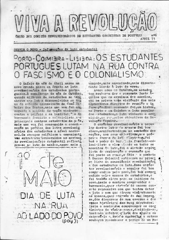 VIVAaREVOLUÇAO_ABRIL73_0117_BR