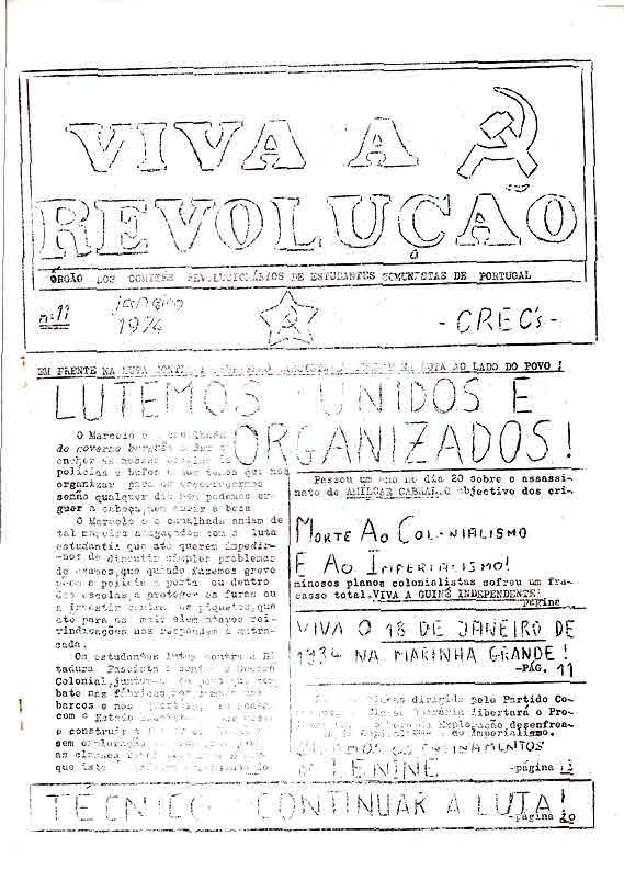 VIVAaREVOLUÇAO_JAN74_0031_BR