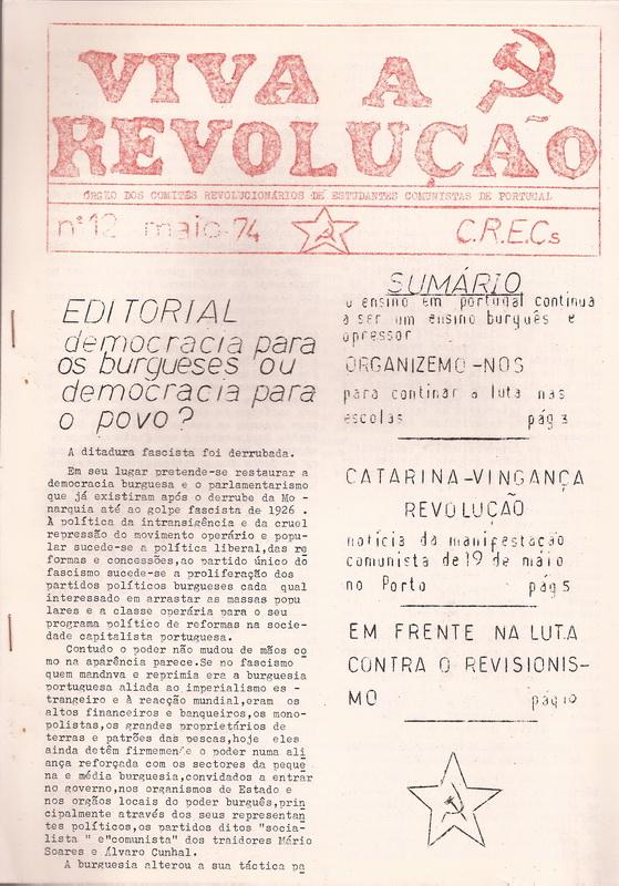 VIVAaREVOLUÇAO_MAIO74_0001_BR