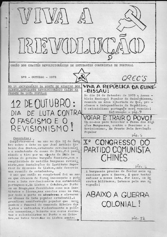 VIVAaREVOLUÇAO_OUT73_0056_BR
