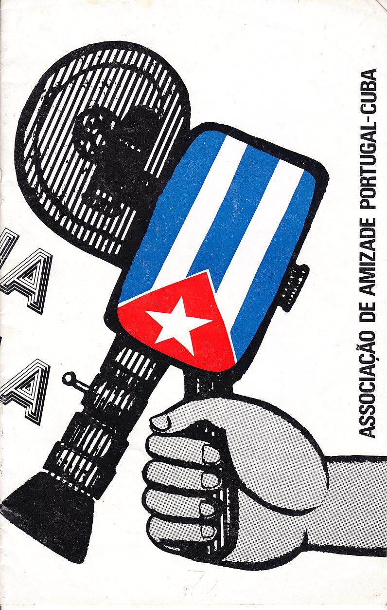 AAP_Cuba4