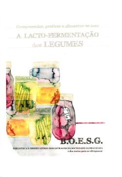 BOESG_0001