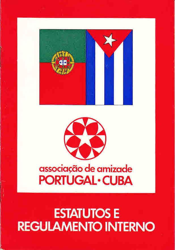 Copy of AAPC_estatutos_comp