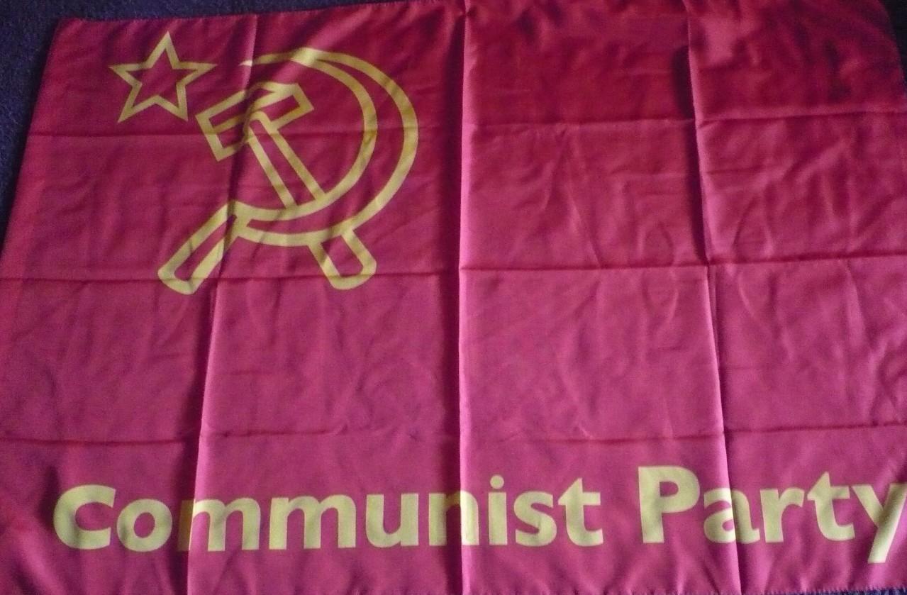 CPB_bandeira
