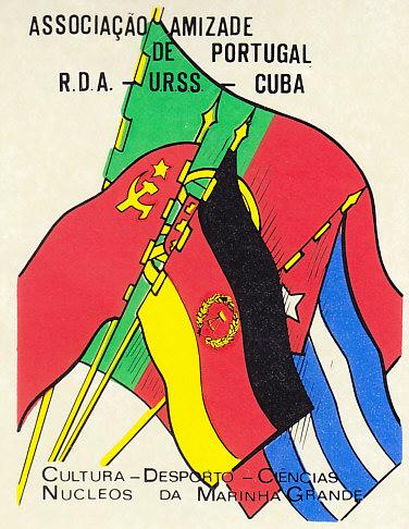 Cuba_0001