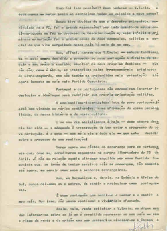 DOCS_N_TITULADOS_DOC15 (3)