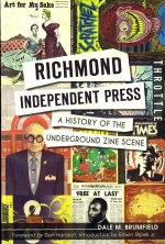 richmond, independent press
