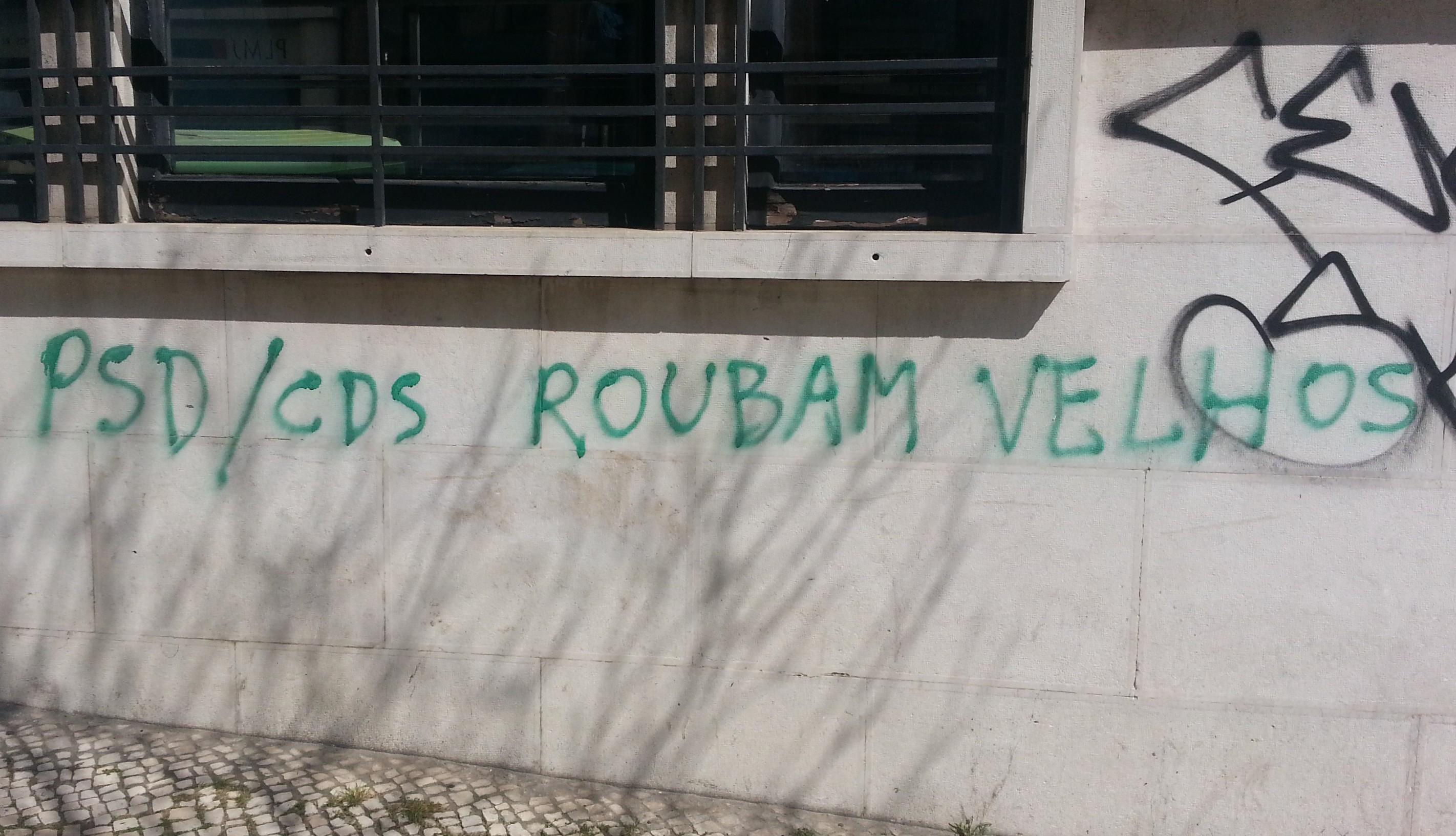 Ruas_Lx_002