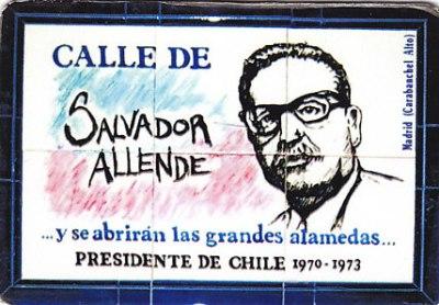 Allende_ima