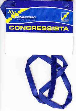 Copy of XXCongCartao