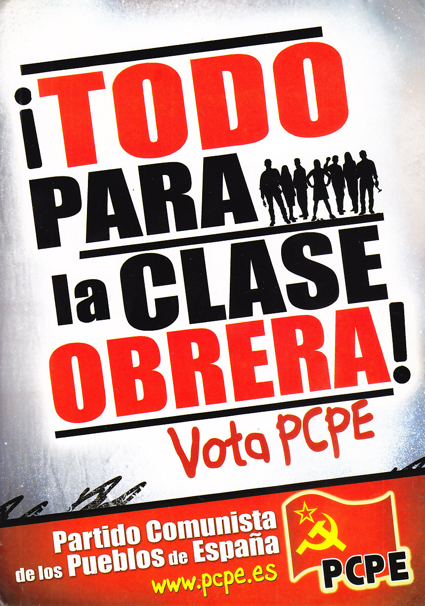 PCPE_0003