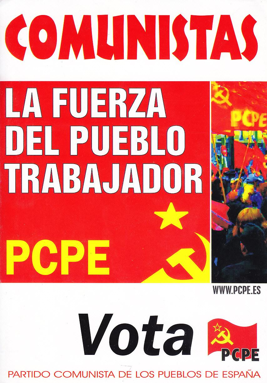 PCPE_autoc