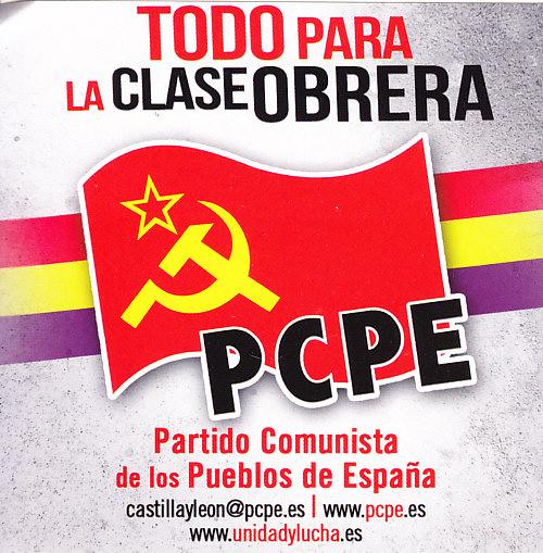PCPE_autoc_0002