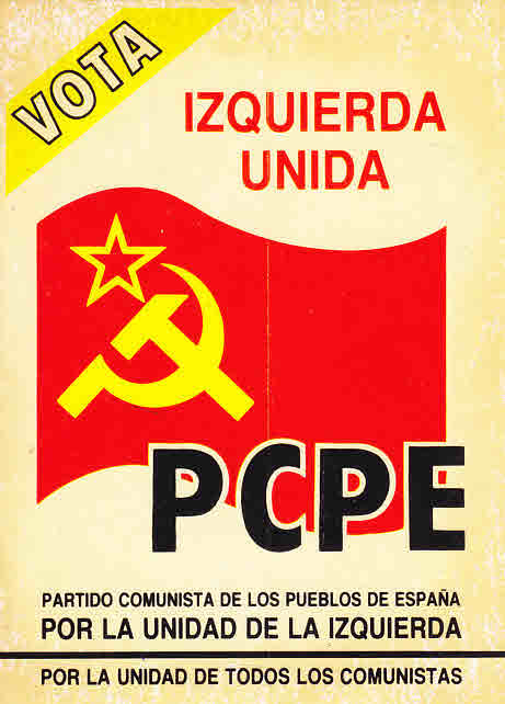 PCPE_autocD