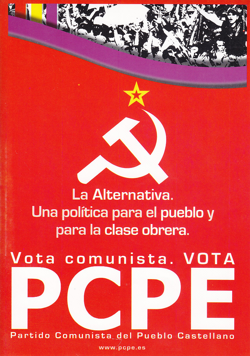 PCPE_autocolante