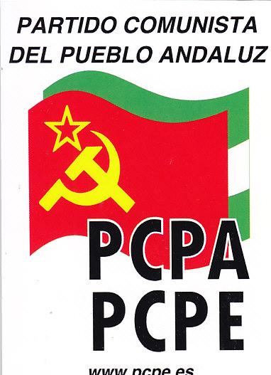 PCPE_PCPA_autoc