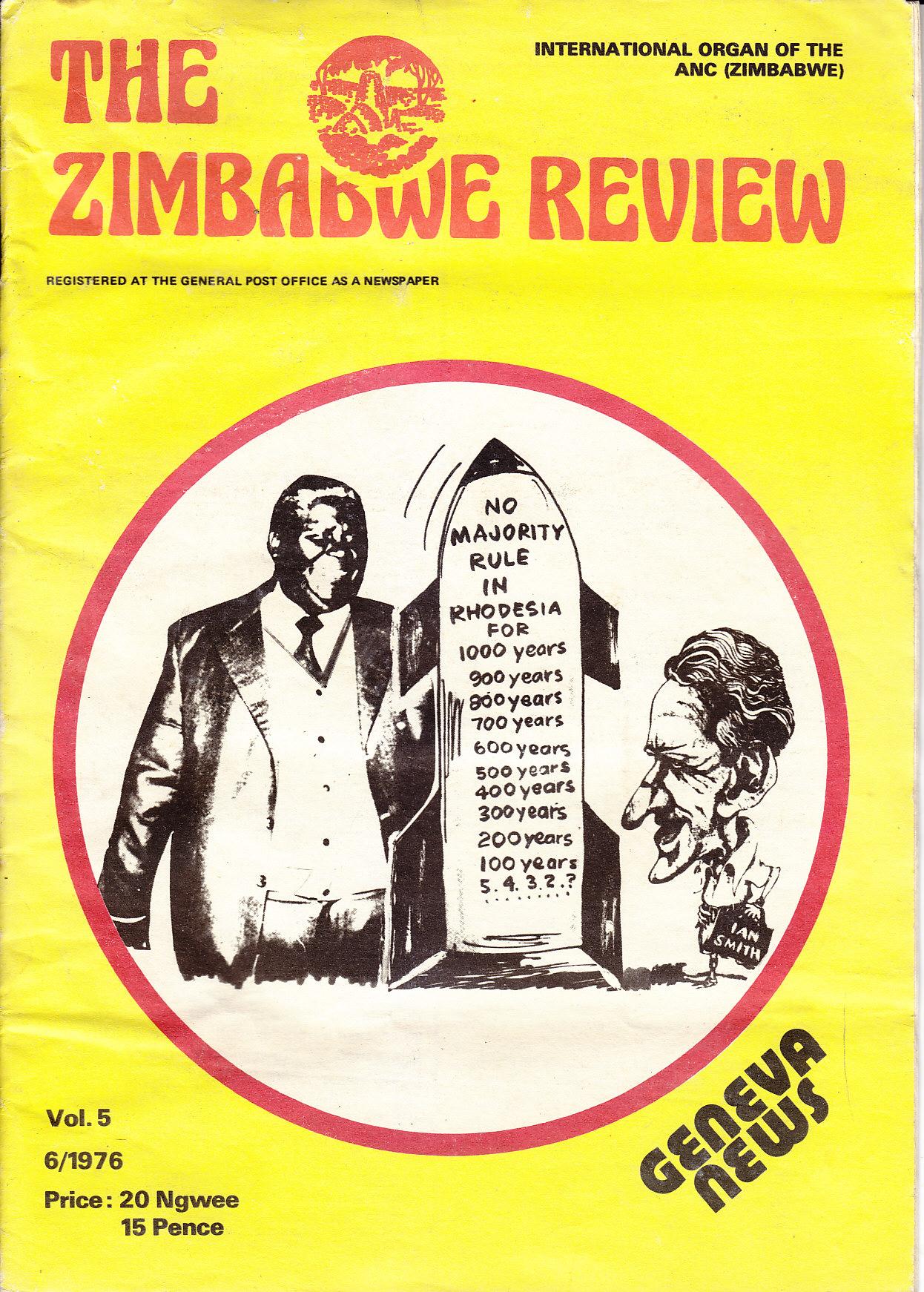 Zimbabwe_Review_6_1976