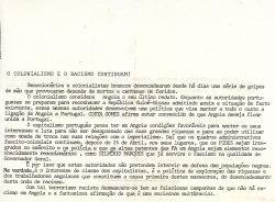 CBS_1974_0001